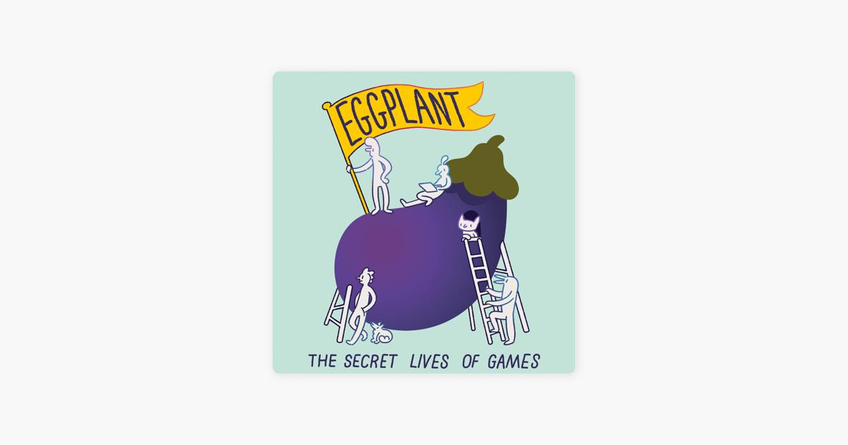 Game Making For Mac