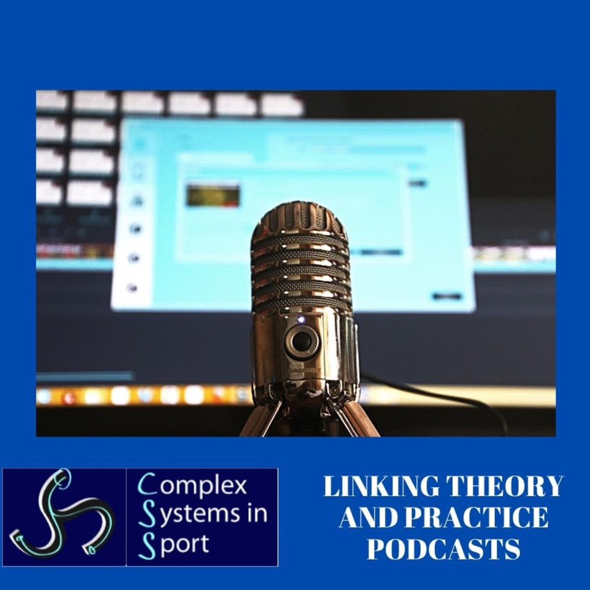 Linking Theory and Practice