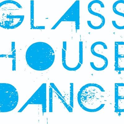 Glass House Dance Podcast