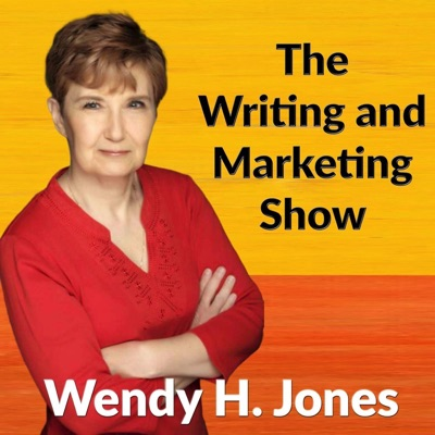 The Writing and Marketing Show