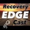 Recovery Edge artwork