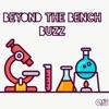 Beyond The Bench Buzz artwork