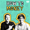 How to Money - iHeartRadio