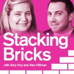 Stacking the Bricks: Creators and Entrepreneurs You Can Relate To