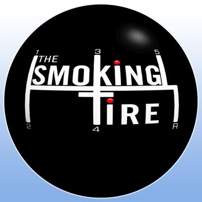 The Smoking Tire:Matt Farah & Zack Klapman