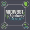Midwest Madness artwork