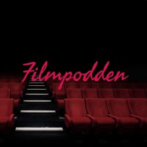Filmpodden