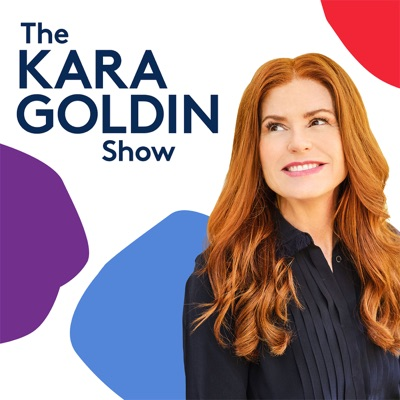 The Kara Goldin Show:Kara Goldin
