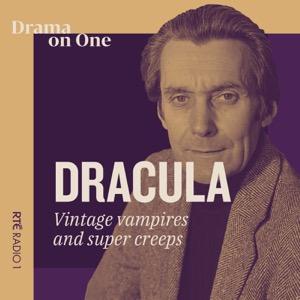 Dracula - RTÉ
