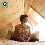 Designing a Fire-Resistant Tiny Home ADU with Vina Lustado