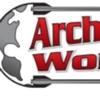 Archery World Podcast  artwork