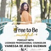 Free to Be Mindful Podcast artwork