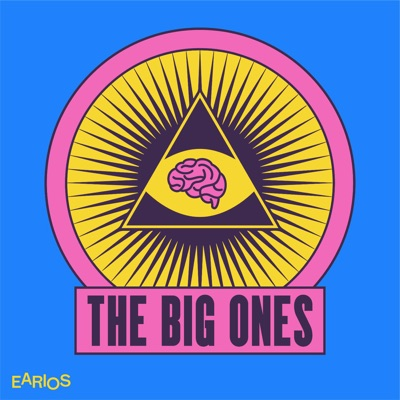 The Big Ones Presents: Playcation!:Earios
