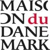 La Maison du Danemark