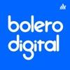 Bolero Digital Podcast