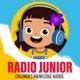Radio Junior India