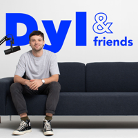 Dyl & Friends