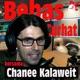 Bebas Curhat bersama Chanee Kalaweit