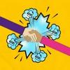 Digitalization Unlocked: eData Exchange artwork
