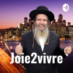 Joie2vivre