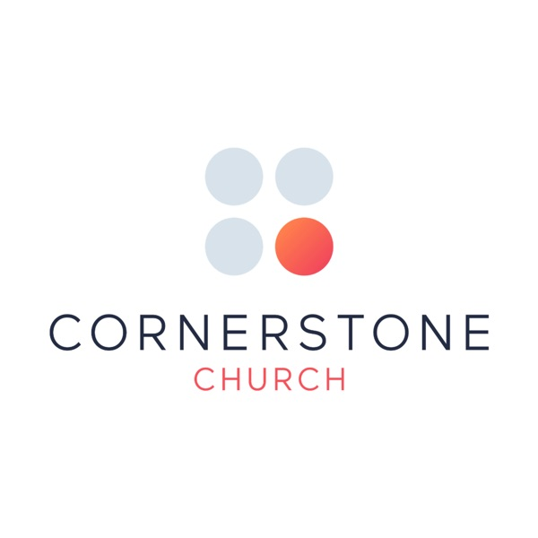 Cornerstone Simi Video Podcast