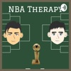 NBA Therapy artwork