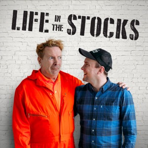 Life In The Stocks
