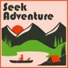 Seek Adventure artwork