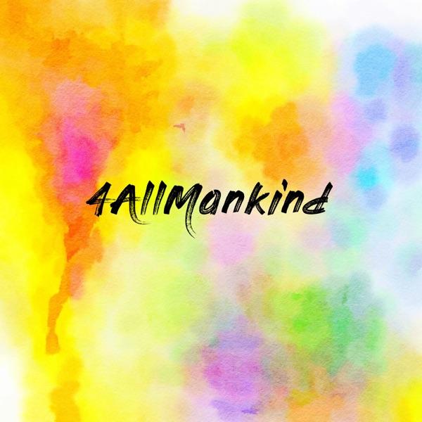 4AllMankind