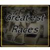 Greatest Races artwork