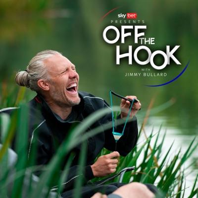 Off The Hook with Jimmy Bullard:Sky Bet