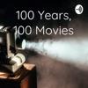 100 Years, 100 Movies artwork