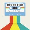 Bop or Flop Pod artwork