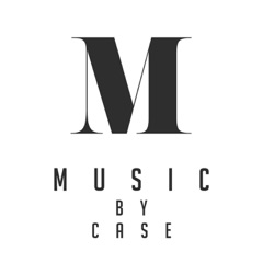Music By Mood 듣고싶은기분의음악