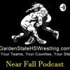 Near Fall: The NJ Wrestling Podcast  artwork
