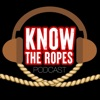 Know The Ropes Podcast artwork