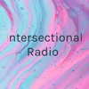 Intersectional Radio  artwork