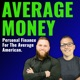 Average Money