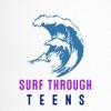 Surf Through Teens