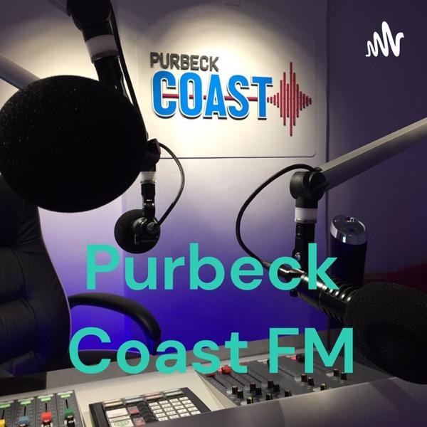 Purbeck Coast FM Artwork