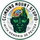 Climbing Mount Stupid