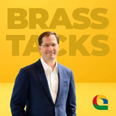 Brass Tacks: Ideas in Adaptive Infrastructure