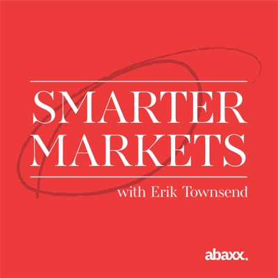 Smarter Markets:Abaxx Technologies Inc.