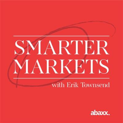 Smarter Markets:Abaxx Technologies Inc.