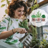Garden to Table! Herb Inspired Recipes