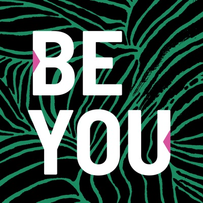 Be You Podcast:Jill Herman