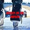 Hockey On The Hudson: A New York Rangers Podcast artwork