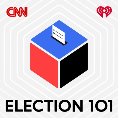 Election 101:CNN & iHeartRadio
