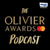 The Olivier Awards Podcast