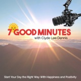 4 Steps To Overcoming Challenges In Life podcast episode